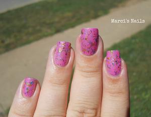 http://marcisnails.blogspot.com/2012/06/rainbow-honey-pinkie-promise-today-i.html