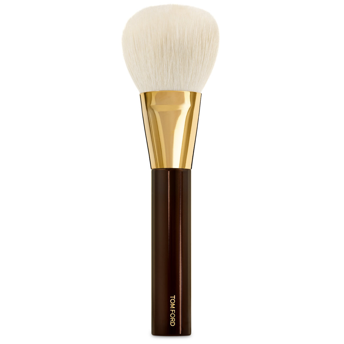 TOM FORD Bronzer Brush 05 alternative view 1 - product swatch.