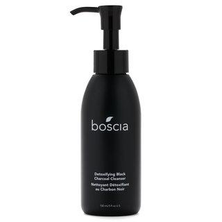 Detoxifying Black Charcoal Cleanser 150 ml