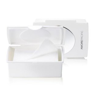 AmorePacific Treatment Cleansing Tissue