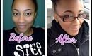 Simple Everyday Makeup Tutorial - Martinique757