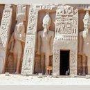 Egypt Private Tours