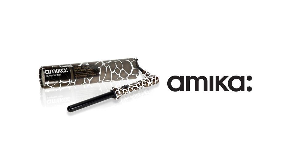 amika™