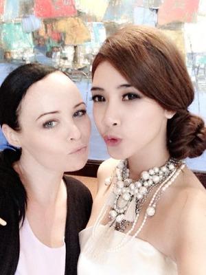 #HàMjn #andrepaulphotography #InterContinentalHanoiWestlake #BohemianLuxeBridalCouture #bridal #destinationweddings #hanoi #intercontinentalwestlake #intercontinentallife http://pinterest.com/pin/117164027777486686/
