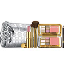 Estée Lauder/Michael Kors Collection at Bloomingdale's, Macy's & Nordstrom