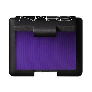NARS Matte Eyeshadow