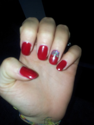 red red red *.*
