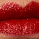 Bold Red Lip