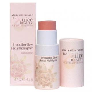 Juice Beauty Irresistible Glow Facial Highlighter