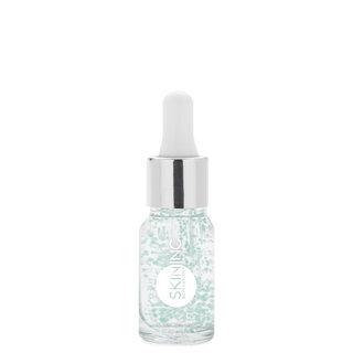 Skin Inc Supplement Bar Ceramide Serum