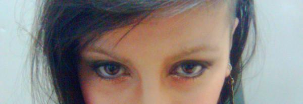 Raphaella C.