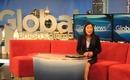 Wesla Wong from Global BC Endorses @SalinaSiu for #ChiefFunster