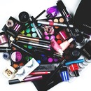 Pile O Makeup
