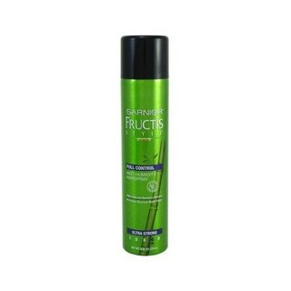 Garnier Anti-Humidity Hairspray