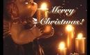 Merry Xmas!!!