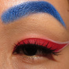 Fourth of July Inspired