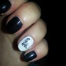 pin up nail transfer