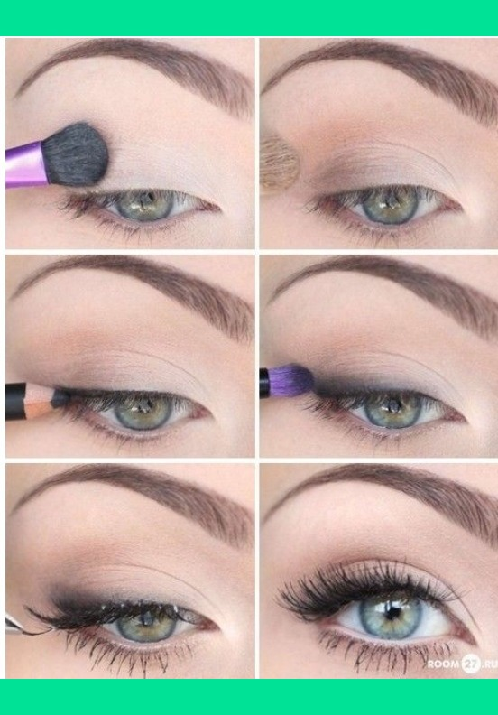 Makeup Ideas Courtney S S Photo Beautylish