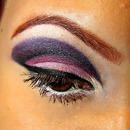 Purple Hazer