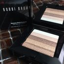 Bobbi Brown Beige