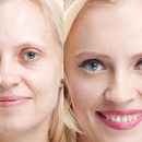 Extreme Makeover - Makeup by Williamspro Makeup