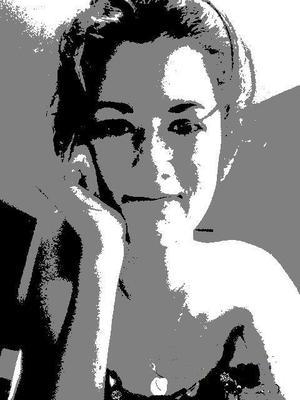 Brianne V.