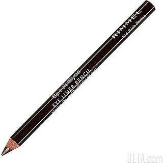 Rimmel London SpecialEyes Eye Liner Pencil