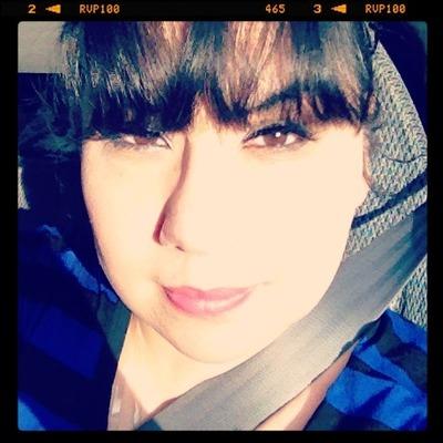 Yasmin K.
