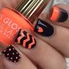 n.orange,black