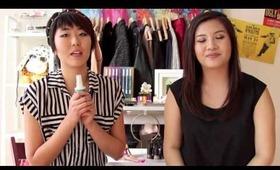 Makeup Essentials- Products We Love