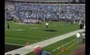 Carolina Panthers/Atlanta Falcons Game