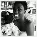 Bridal for MTN commercial