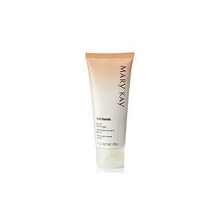 Mary Kay Cosmetics Peach Satin Hands Hand Cream