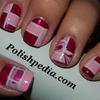 Two Awesome Nail Art Techniques!