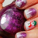 Merry Pinkmas!!!!!!