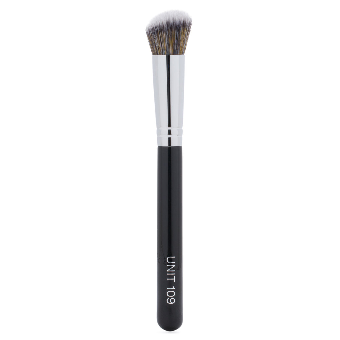 UNIT 109 Cheek Brush