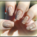 Wood For Nails