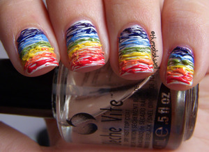 http://thepolishwell.blogspot.com/2012/05/nail-ideas-rainbow-stripes.html
