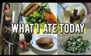Food Diary- Weight Watchers Smart Points #22
