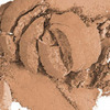 MAC Mineralize Skinfinish Natural Medium Deep