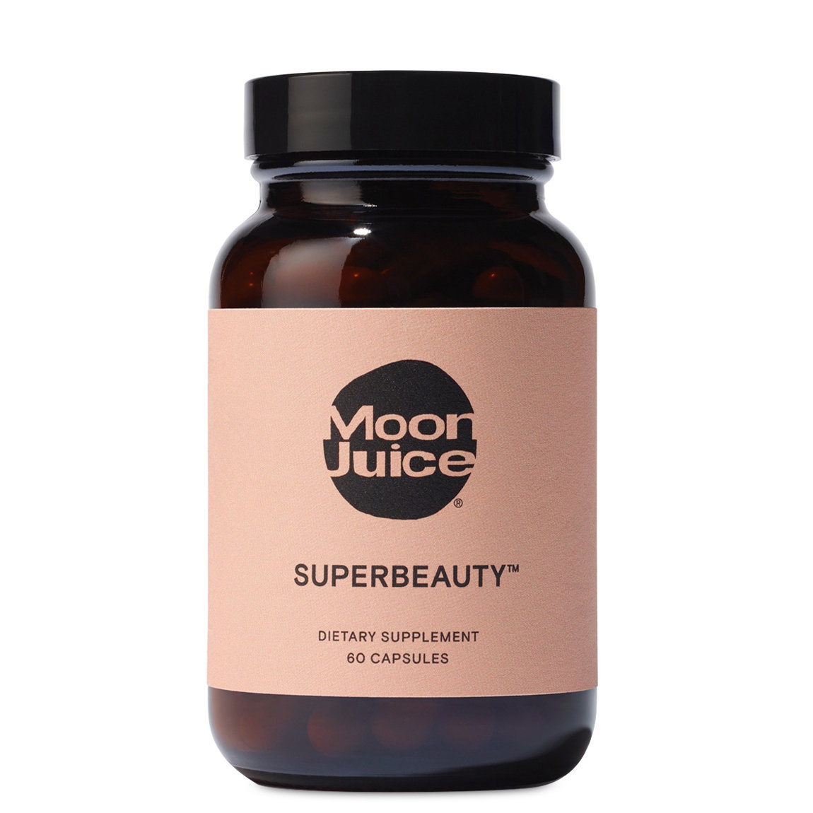 Moon Juice SuperBeauty alternative view 1 - product swatch.