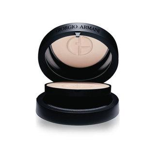Giorgio Armani Lasting Silk UV Compact