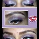 🌸🌸Sparkling Purple 🌸🌸