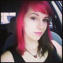 Pink Lip To Match