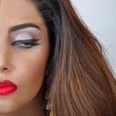 My Makeup R