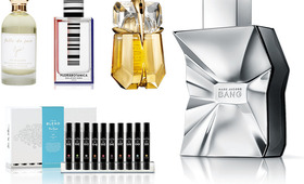 Fragrance Gifts: Find The Right Scent for Her, Him, or You!