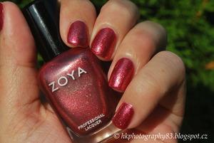 http://hkphotography83.blogspot.cz/2013/08/zoya-gloria.html