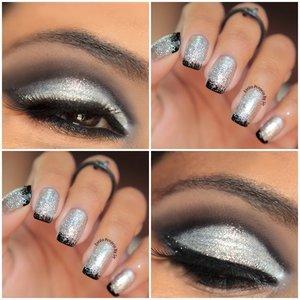 http://www.estilopropriobysir.com/2014/08/combine-maquiagem-ao-esmalte_20.html  http://instagram.com/sicaramos https://www.facebook.com/EstiloProprioBySir