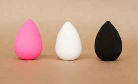 Why These Three Artists Love Their Makeup Sponges