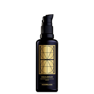 Equilibrium Biomimetic Skin Active Serum